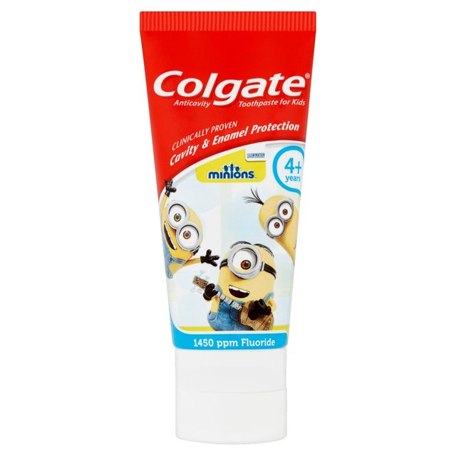 colgate 4p Senior secondary notes 102 module -5 marketing 201 c oncept and components of marketing mix marketing involves a number of activities to begin with, an or ganisation may decide on.