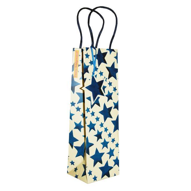 Emma Bridgewater Starry Skies Bottle Bag