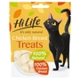 HiLife Indulge Me Treats