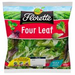 Florette Mixed Four Leaf Salad