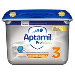 Aptamil Profutura 3 Growing Up Milk Powder