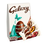 Galaxy Extra Large Chocolate Easter Egg