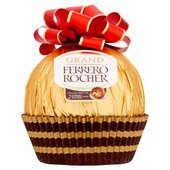 Ferrero Rocher Grand Rocher