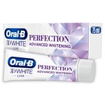 Oral B 3D White Luxe Perfection