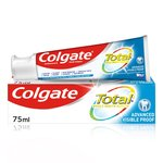 Colgate Total Proof Toothpaste