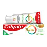 Colgate Total Deep Clean Toothpaste