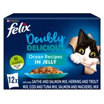 Felix Good As It Gets Ocean Recipe In Jelly