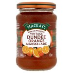 Mackays Vintage Dundee Orange Marmalade