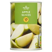 Morrisons Apple Slices