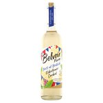 Belvoir Fruit Elderflower Cordial