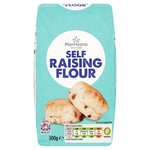 Morrisons Self Raising Flour