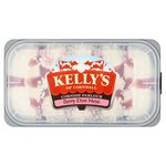 Kellys Berry Eton Mess Ice Cream