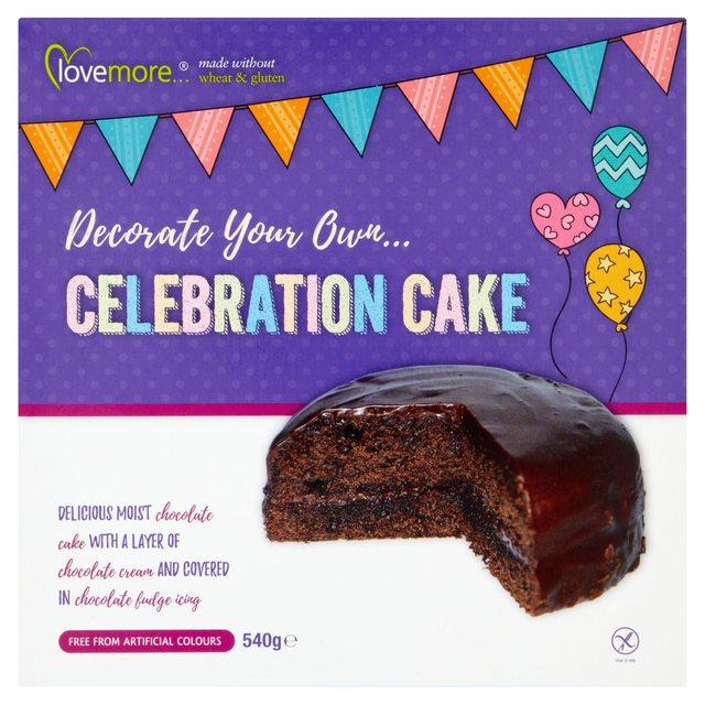 how to create your own cake recipe