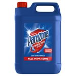 Parazone Original Thick Bleach