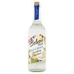 Belvoir Fruit Farms Elderflower Presse