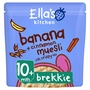 Ella's Kitchen Banana/Cinnamon Muesli