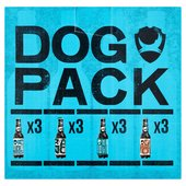 Brewdog Mixed Pack