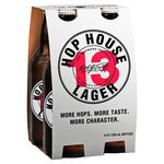 Guinness Hop House 13, Delivered Chilled
