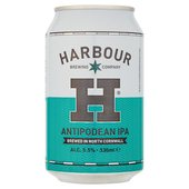 Harbour Antipodean IPA