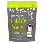 Vets Kitchen Little Stars Pork Treats