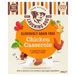 Laughing Dog Chicken Casserole Grain Free