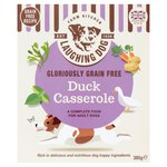 Laughing Dog Duck Casserole Grain Free