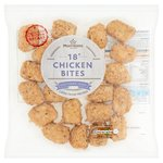 Morrisons 18 Southern Fried Chicken Bites