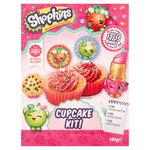 Shopkins Cup Cake Kit