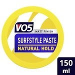 Vo5 Extreme Style Surf Style Paste