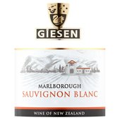 Giesen Estate Sauvignon Blanc Wine
