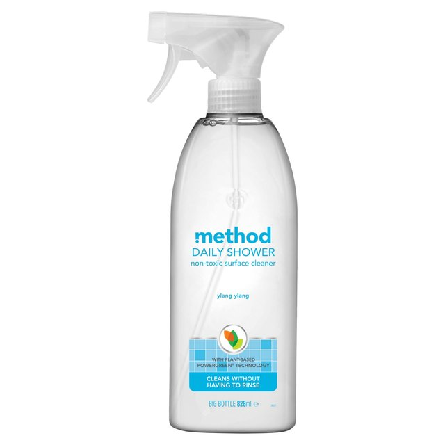Method Kitchen Cleaner Review