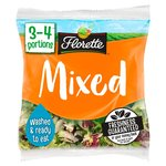 Florette Mixed Salad