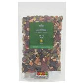 Morrisons Trail Mix