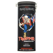 Iron Maiden Tooper 4.7% with Pint Glass