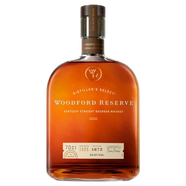 Image result for woodford reserve