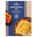 Morrisons Shepherds Pie