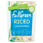 Full Green Cauli Rice Original