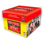 Only Fools & Horses Complete DVD (12)