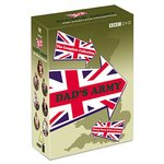 Dad's Army Complete Box Set DVD