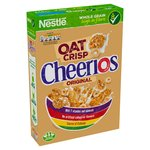 Nestle Cheerios Oat Crisp Cereal