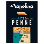 Napolina 50/50 Penne