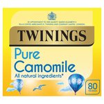Twinings Camomile Tea 80s
