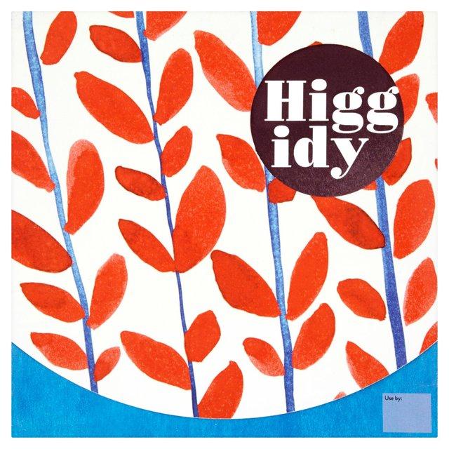 Резултат с изображение за higgidy pies