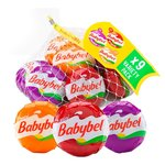 Mini Babybel Variety Pack 9 Pack