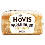 Hovis Soft White Farmhouse