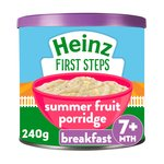 Heinz Summer Fruit Multigrain