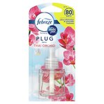 Ambi Pur Thai Orchid Plug In Refill