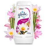 Glade Solid Gel Relaxing Zen