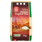 Mai Thai Aaa Jasmine Fragrant Rice