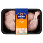 Shazan Select HMC Chicken Legs